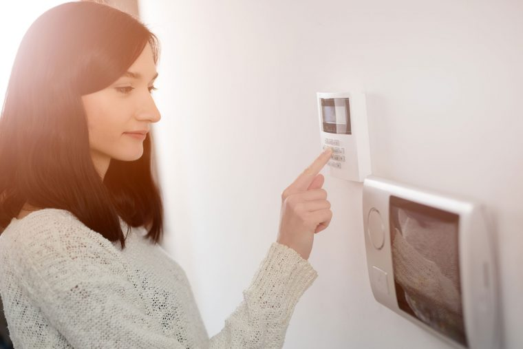 Five Home Security Ideas That Don't Always Work